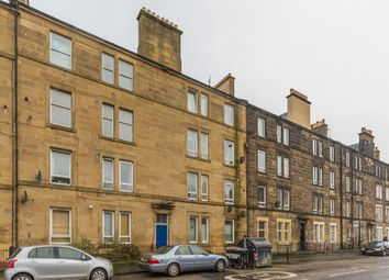 Thumbnail 1 bed flat for sale in 11/5 Westfield Road, Edinburgh