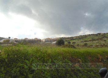 Thumbnail Land for sale in Burgau, Budens, Vila Do Bispo