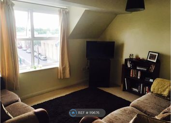 Thumbnail Room to rent in Hallfield Road, York