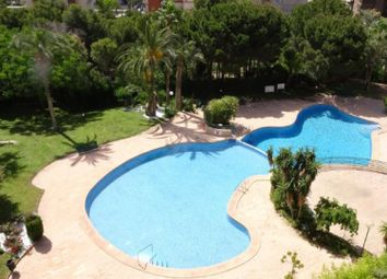 Thumbnail 3 bed apartment for sale in 3 Bed 2 Bath Apartment, Coblanca, Poniente, Benidorm.