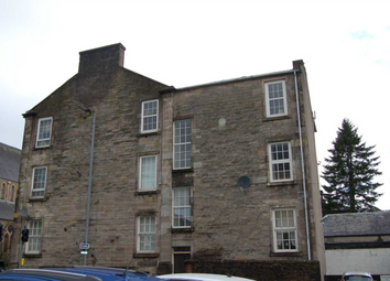 Thumbnail 1 bed flat to rent in Patrick Street, Greenock