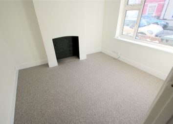 Thumbnail 3 bed terraced house to rent in Chessel Street, Bedminster, Bristol