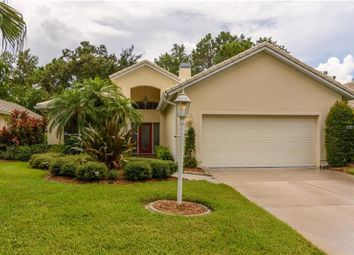 Thumbnail 3 bed property for sale in 6408 Wentworth Xing, University Park, Florida, 34201, United States Of America