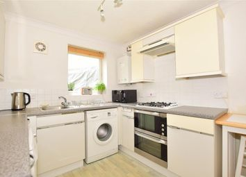 Thumbnail 2 bed end terrace house for sale in Linfield Copse, Thakeham, West Sussex
