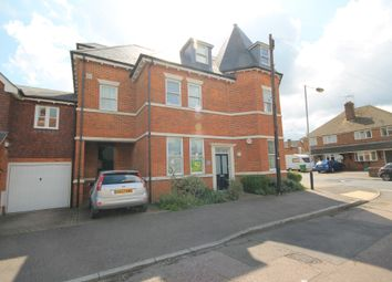 Thumbnail 1 bed flat to rent in Culverden Down, Tunbridge Wells