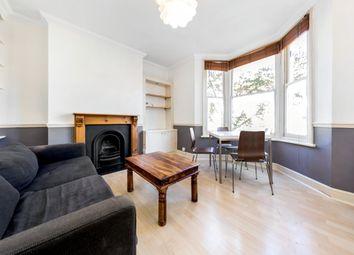 Thumbnail 2 bed flat for sale in Kellett Road, Brixton, London