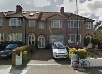 Thumbnail Room to rent in Bamford Road, Bromley, Kent