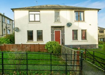 Thumbnail 1 bed property for sale in Mansefield Place, Aberdeen