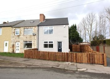 Thumbnail 3 bedroom terraced house for sale in Dragonville, Durham