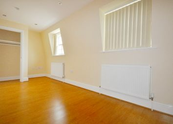 Thumbnail 3 bed town house to rent in Harrow Road, London