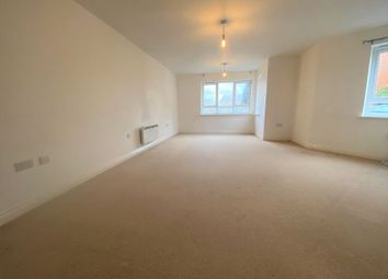 2 bed flat to rent in Mid Water Crescent, Hampton Vale, Peterborough PE7
