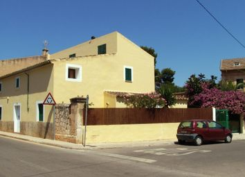 Thumbnail 6 bed villa for sale in 07640, Ses Salines, Spain
