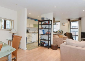 Thumbnail 4 bedroom terraced house to rent in Fisherton Street, Little Venice