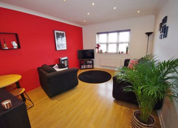 Thumbnail 2 bedroom flat for sale in Alexandra House, Victoria Court, Sunderland