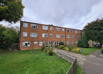 Thumbnail Studio to rent in St. Ives Close, Luton