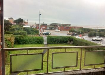 2 bed flat to rent in Flat 3, Claremont Court, 43 South Promenade FY8