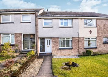 Thumbnail 3 bed property for sale in Thorniecroft Drive, Condorrat, Cumbernauld