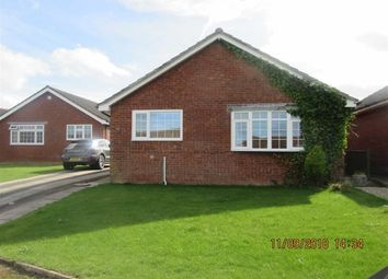 Thumbnail 2 bed detached bungalow to rent in Thornton Gate, Berwick-Upon-Tweed