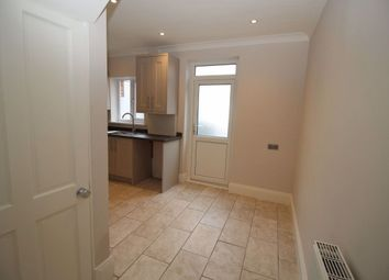 Thumbnail 2 bed terraced house to rent in Melrose Terrace, Carlisle