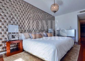 Thumbnail Apartment for sale in R. Cap. Salgueiro Maia 2 Bloco 3 - 1º E, 2670-427 Loures, Portugal