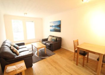 Thumbnail 2 bed flat to rent in Ashvale Court, Second Floor