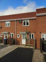 Thumbnail 2 bed terraced bungalow to rent in Hilltop View, Langley Park