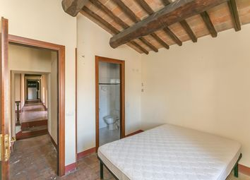 Thumbnail 4 bed apartment for sale in Via DI Citt??, Siena, Siena, Italy