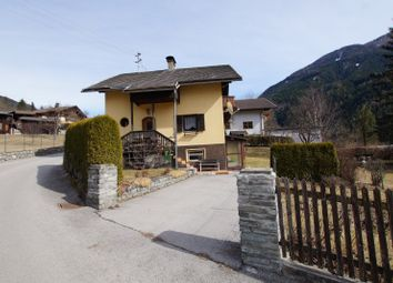 Thumbnail 2 bedroom detached house for sale in Kärnten, Spittal An Der Drau, Stall, Austria