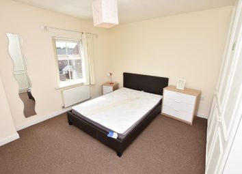 Thumbnail 1 bedroom property to rent in Impey Road, Northfield, Birmingham