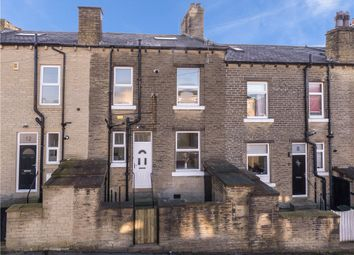 Thumbnail Property for sale in Aire Street, Crossflatts, Bingley, West Yorkshire