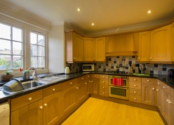 Thumbnail 2 bed end terrace house for sale in High Street West, Anstruther