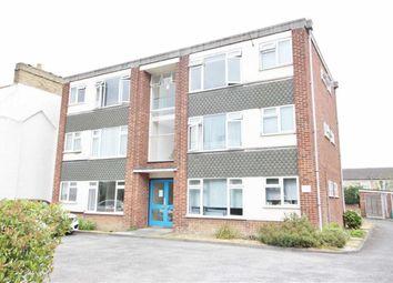 Thumbnail 1 bed flat for sale in Roylon Court, Langley Road, Beckenham