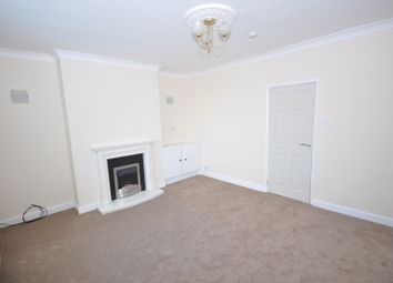 Thumbnail 3 bed terraced house to rent in Durham Street, Fencehouses, Houghton Le Spring