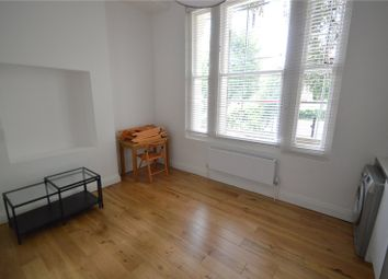 Thumbnail 2 bed flat to rent in Cintra House, 9 Beulah Hill, London