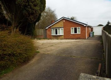Thumbnail 3 bed property for sale in High Street, Edwinstowe, Nottinghamshire