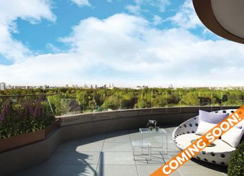 Thumbnail 2 bedroom flat to rent in The Cascades, Core 2, Cascade Court, London