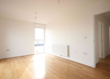 Thumbnail 2 bed flat to rent in Academy Way, Becontree, Dagenham