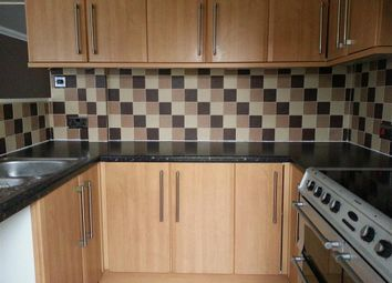 Thumbnail 3 bed property to rent in Geranium Close, Clacton-On-Sea