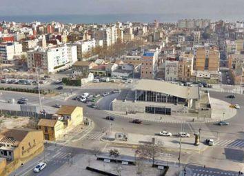 Thumbnail 3 bed apartment for sale in 0 Blasco Ibanez, Valencia City, Valencia-