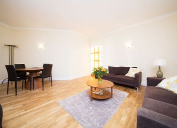 Thumbnail 1 bedroom flat to rent in North Block, County Hall Apartments, 1C Belvedere Road, Waterloo, London