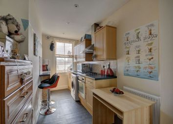 Thumbnail 1 bed flat for sale in Elders Yard, Silver Street, Whitby