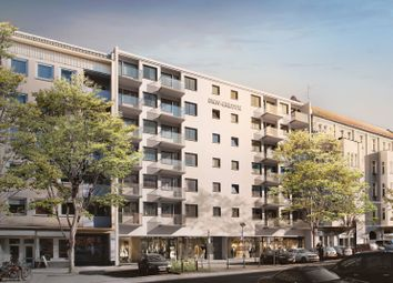 Thumbnail 1 bed apartment for sale in Charlottenburg-Wilmersdorf, Berlin, Germany