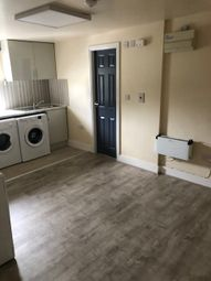 Thumbnail 2 bed flat to rent in Stratford Road, Birmingham