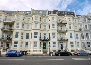 2 bed flat for sale in Eversfield Place, St Leonards-On-Sea, East Sussex TN37