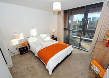 Thumbnail 2 bedroom flat to rent in Two Bedroom Apartments, The Residence, Belfast
