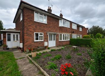 Thumbnail 2 bed flat to rent in Byram Park Road, Byram, Knottingley
