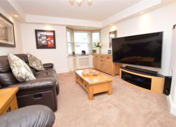 Lower Street, Basildon, Essex SS15. 1 bed flat