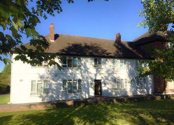 Thumbnail 2 bed flat to rent in Ridgeway Court, The Ridgeway, Stanmore