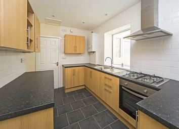 Thumbnail 2 bed terraced house for sale in Union Street, Ferndale