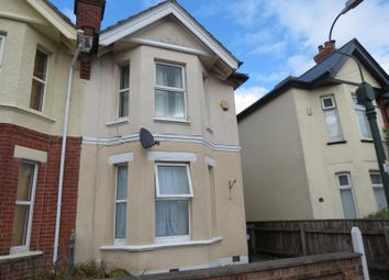 Thumbnail 5 bed property to rent in Hankinson Road, Winton, Bournemouth